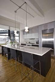 kitchen large kitchen island designs modern wood kitchen