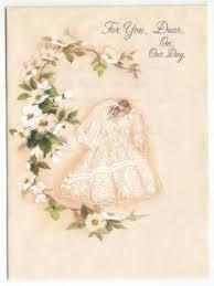 wedding wishes hallmark vintage wedding greeting cards greeting cards design