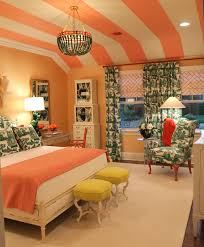 Purple And Orange Color Scheme Interior Decorating Color Scheme Ideas Purple And Orange Living