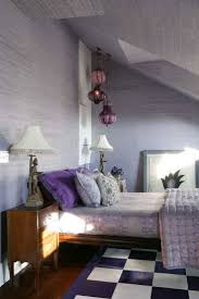 99 best lila u0027s bedroom images on pinterest accent pillows