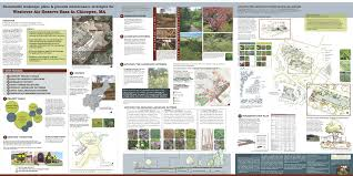 alfa img showing architectural poster presentations loversiq