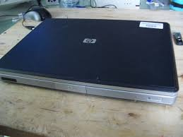 laptop look dead try to change the bios battery 7 steps