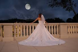 wedding halls in nj wedding reception venues manalapan nj banquet halls