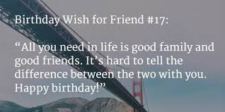 singing text message for birthday 120 best happy birthday wishes for friends march 2018 update