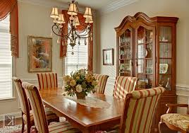 dining room large rustic dining room tables table set 6 chairs full size of dining room large rustic dining room tables table set 6 chairs asian