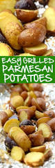 93 best bbq potato recipes images on pinterest potato recipes