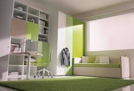 chambre ado vert deco chambre vert anis galerie et deco chambre vert des photos deco