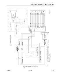 260mrt wiring diagram 11 jlg lss scissors user manual page 47