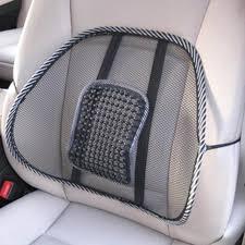 support lombaire bureau coussin de vent mesh retour support lombaire chaise de