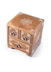 Engraved Wooden Gifts Engraved Wooden Gifts U003e Home U0026 Gifts U003e Namaste Fair Trade