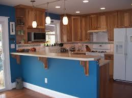 Kitchen Design Newport News Va Kitchens Virginia Virginia Kitchens