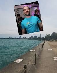 proud to run u0027s 5 favorite chicago running trails