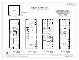 row house floor plan row house design plans philippines tags row house plans