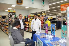 Home Design Outlet Center County Avenue Secaucus Nj Sussex County Y Partners With Walmart To Take Steps To Improving