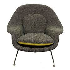 Reupholster Armchair Cost Furniture How Much Does It Cost To Reupholster A Chair For Modern