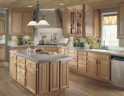Country Kitchen Decorating Ideas Photos Kitchen Designs French Country Kitchen Wallpaper Borders White