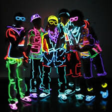 glow party best 25 glow party ideas on glow party decorations