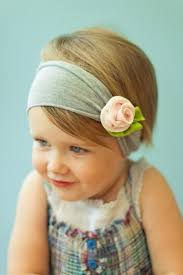 baby girl hair accessories 50 gorgeous kids hair accessories and hairstyles hair