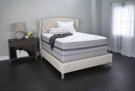 Green Bay Packers Bedroom Ideas Furniture Wps Green Bay Green Bay Packers Clothing Wg U0026r Green Bay