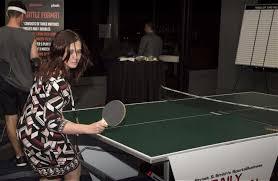 El Palacio Night Club San Bernardino by Los Angeles Partyworks Inc Equipment Rental Interactive Games