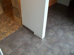 floor transition ideas post taged with wood to tile transition