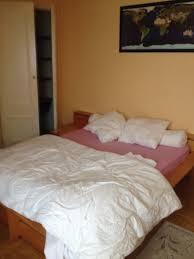 chambre à louer brest chambre à louer chez l habitant brest roomlala