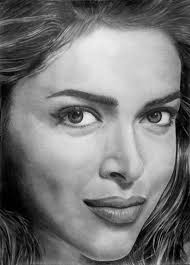 pictures best pencil sketch image drawing art gallery