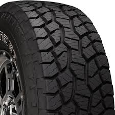 nissan pathfinder tyre size pathfinder at tires truck all terrain tiresdiscount tire