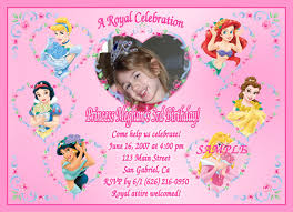 customized birthday invitations marialonghi com