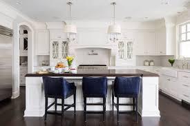 Kitchen Cabinet Layout Planner Kitchen Echanting Of Kitchen Cabinet Layout Design Ideas Home