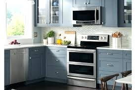 under cabinet microwave dimensions microwave kitchen cabinet microwave kitchen cabinet medium size of
