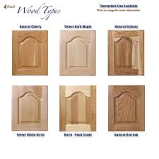 kitchen cabinets types kitchen cabinet types pleasant idea 13 of wood cabinets kitchen