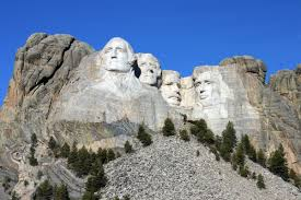 South Dakota travel symbols images Mt rushmore america 39 s best tourist trap photos huffpost jpg