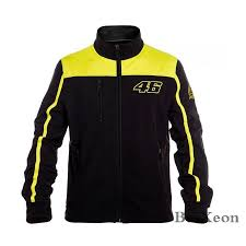 yellow motorcycle jacket compare prices on yellow jacket racing online shopping buy low