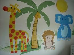 hd wallpapers free kids spring craft ideas www