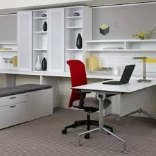 Wall Mounted Office Desk Desk Systems Wall Mounted Systems Traxx