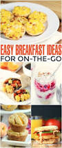 Fun Breakfast For Dinner Ideas 30 Super Fun Breakfast Ideas Worth Waking Up For Easy Recipes For