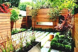 small space gardening ideas australia the garden inspirations