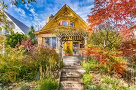 blog 8z real estate