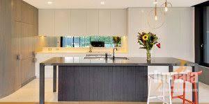 Kitchen Designs Sydney Modern And Designer Kitchens Sydney Modern Kitchen Designs Sydney