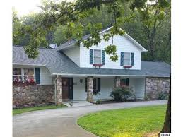 sevierville tn real estate u0026 homes for sale in sevierville
