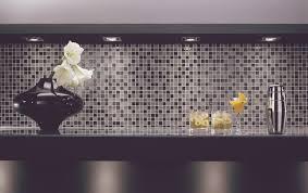 mosaique pour credence cuisine mosaique pour credence cuisine maison design bahbe com
