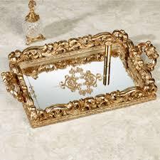 tips labrazel bath accessories vanity tray upscale shower