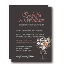 cheap wedding invites rustic invites wedding invites paper