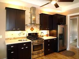Kitchen Update Ideas Updating Kitchen Large Size Of Small Reasons To Update Your