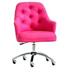 desk chair for teenage girls desk chairs teen desk chair teen office chair crafts home in