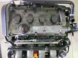 audi 1 8 l turbo vw 1 8l turbo engine 20v code bfb 120kw auto engine