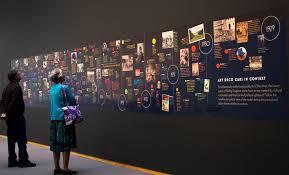 bmw museum timeline ncma timeline