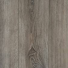 Hardwood Flooring Moncton Floors The Home Depot Canada