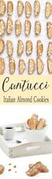 cantucci italian almond cookies as easy as apple pie